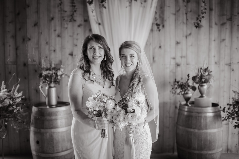 Seattle Wedding Photographer-604.jpg