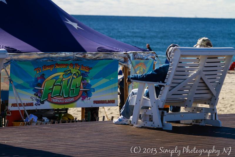 Belmar Pro Surf-2666.jpg