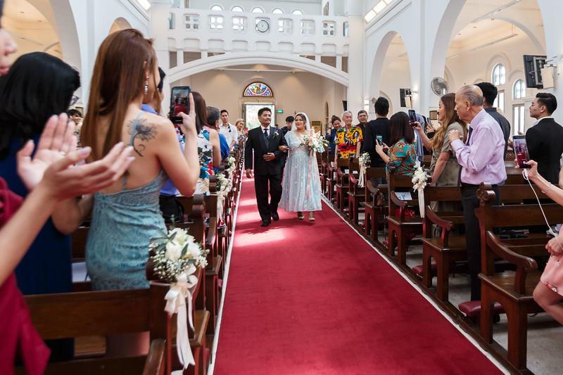 VividSnaps-Wedding-of-Herge-Teressa-044.jpg