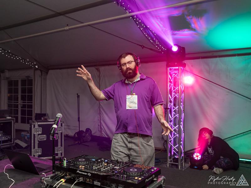 PDFC NYE 2020 Party-072.jpg