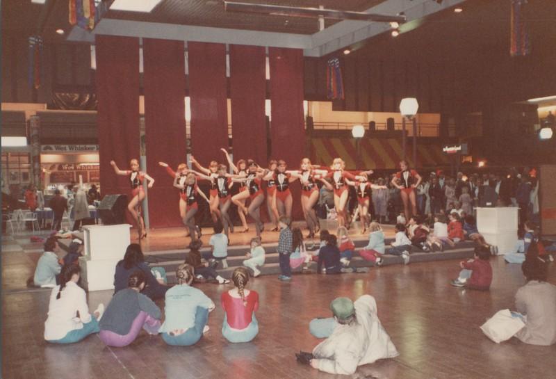 Dance_2245.jpg