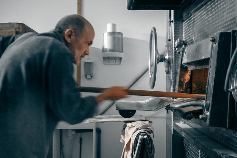 bread taking out.jpg