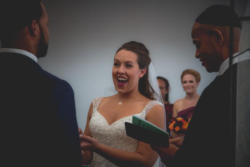 editpalmer-wedding-selected0211.jpg