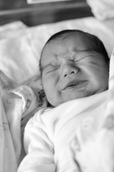 Baby Gavin BW-48.jpg