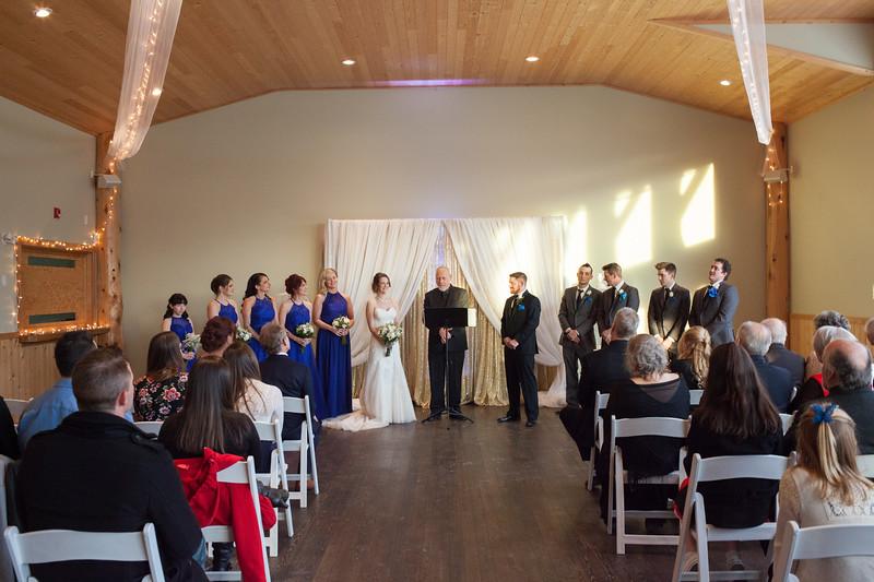 Ceremony-73.jpg