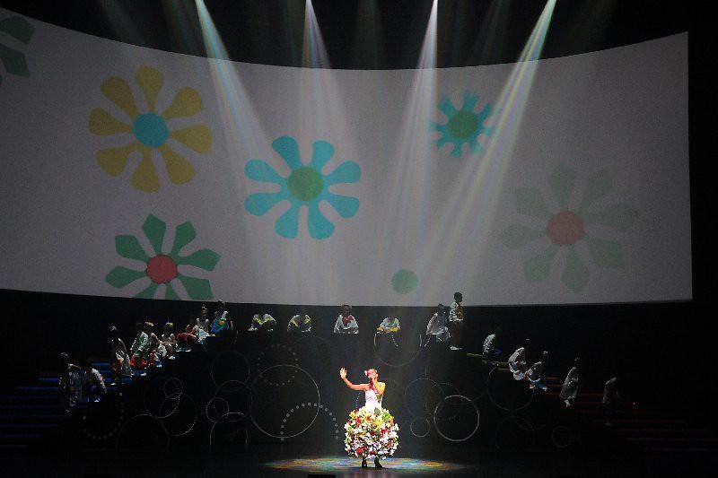 APEC Show  078.jpg