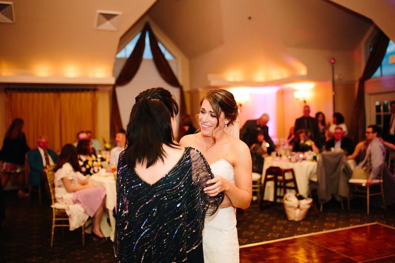 carli and jack wedding-824.jpg