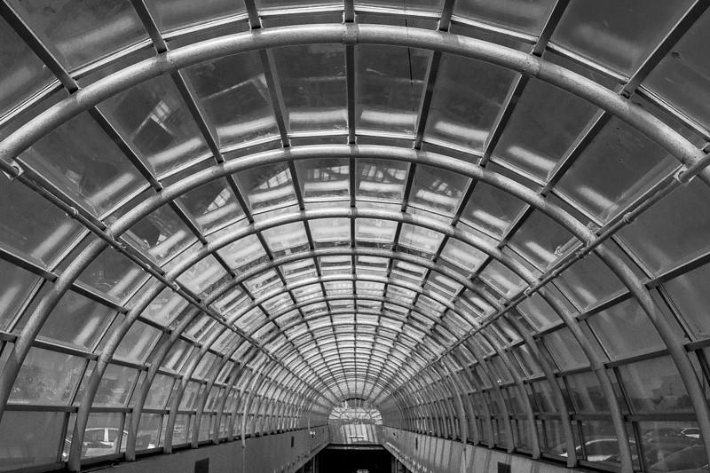 apr 26 - Westside Pavilion.jpg