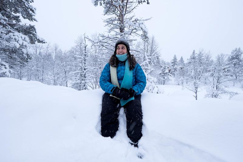 Finland_160116_20.jpg