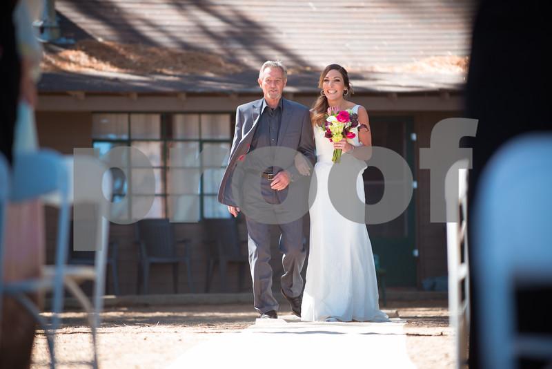 3-Wedding Ceremony-40.jpg