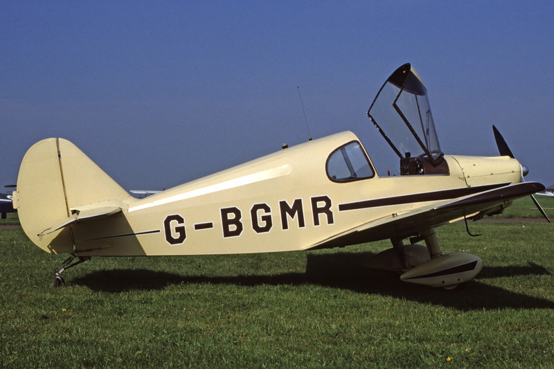 G-BGMR-GardanGY-20Minicab-Private-EGLM-1988-05-16-EX-19-KBVPCollection.jpg