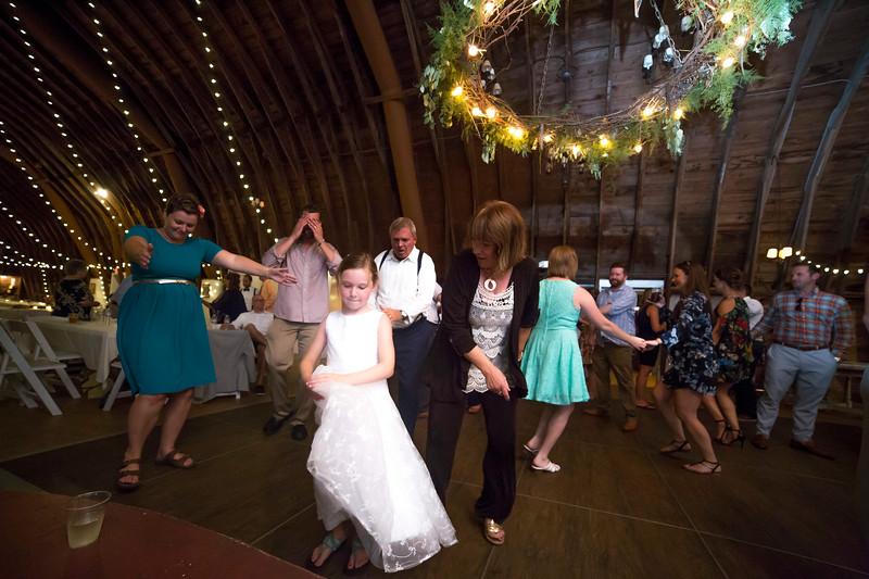Garrett & Lisa Wedding (841).jpg