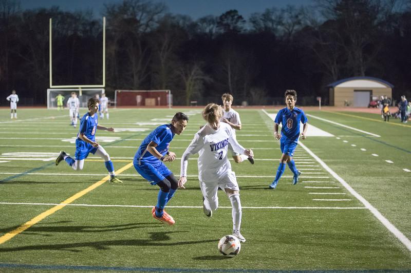 SHS Soccer vs Byrnes -  0317 - 216.jpg