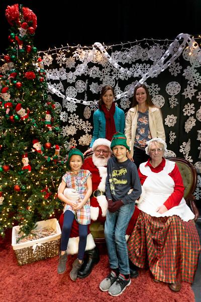 ChristmasattheWilson2018-226.jpg