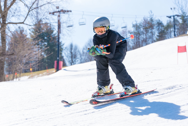56th-Ski-Carnival-Sunday-2017_Snow-Trails_Ohio-2555.jpg