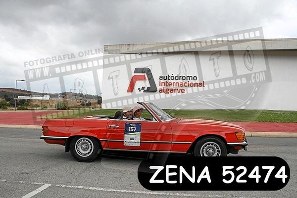 ZENA 52474.jpg