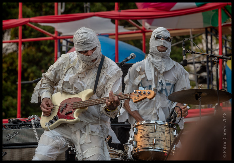 28 - Mummies at Burger Boogaloo 2018 by Patric Carver.jpg