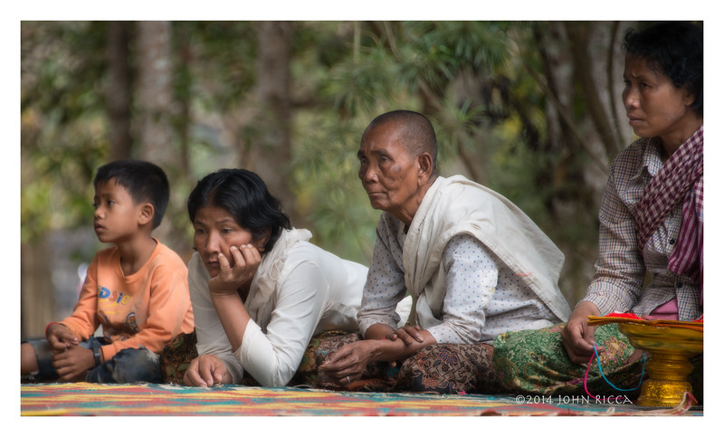 At A Funeral, Ankor Complex, Seim Reap, Cambodia.jpg
