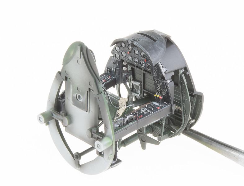 Tamiya F4U-1 Corsair - 07-02-14-13.jpg