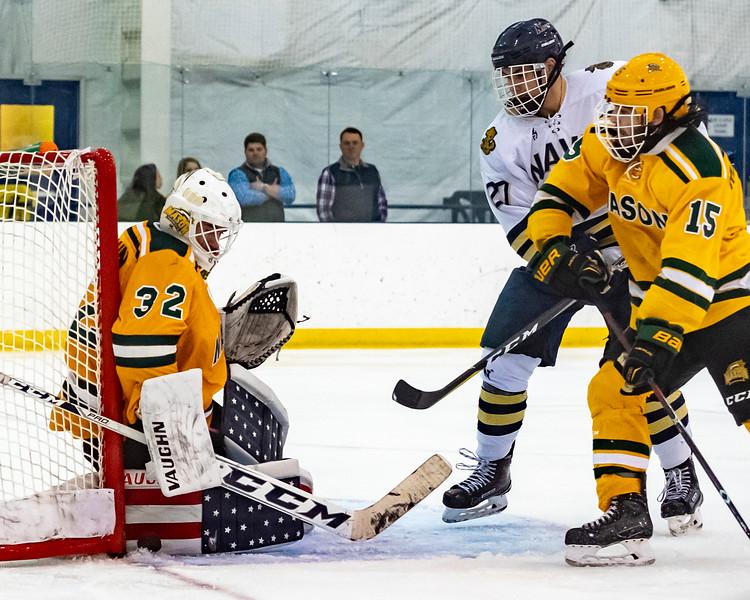 2019-02-08-NAVY-Hockey-vs-George-Mason-62.jpg
