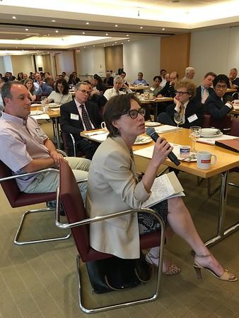 June 29, 2016 - YLSA of NYC Supreme Court Watchers
