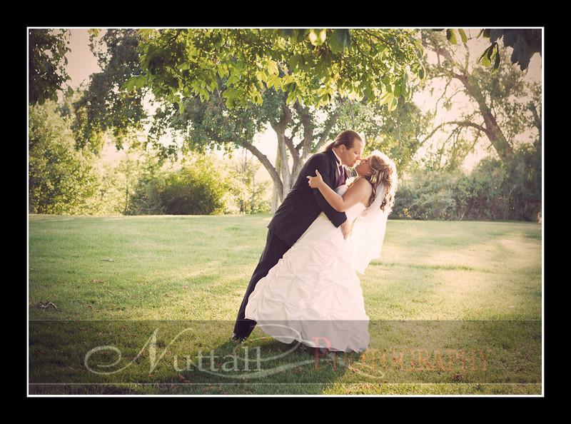 Heidi Wedding 151.jpg