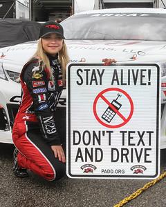 Menard's 200, Toledo Speedway, Toledo, OH, May 21, 2017