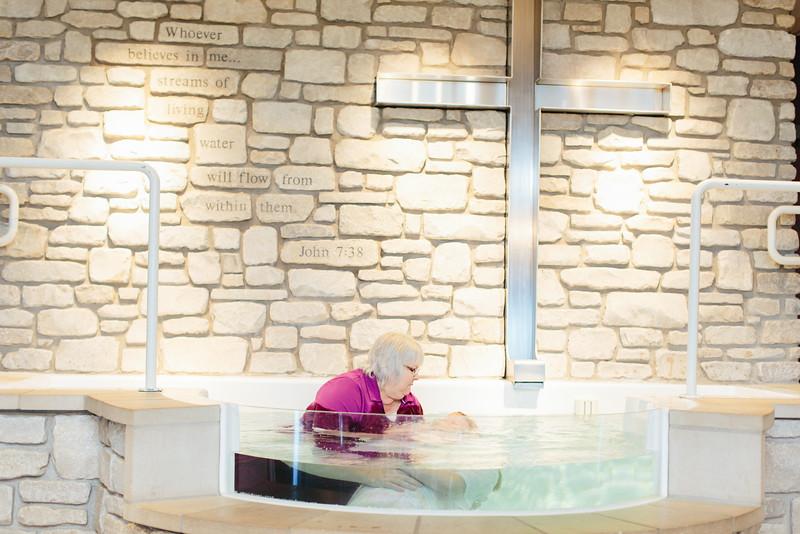 Open Door Baptism October 2014-108.jpg