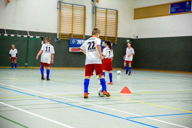 Feriencamp Hartenholm 08.10.19 - a (10).jpg