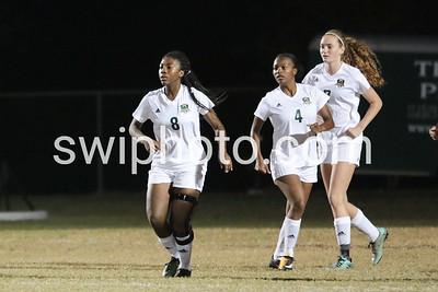 17-11-16 Varsity Girls Soccer