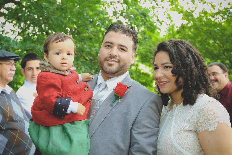 Angelica & Edward - Central Park Wedding-41.jpg