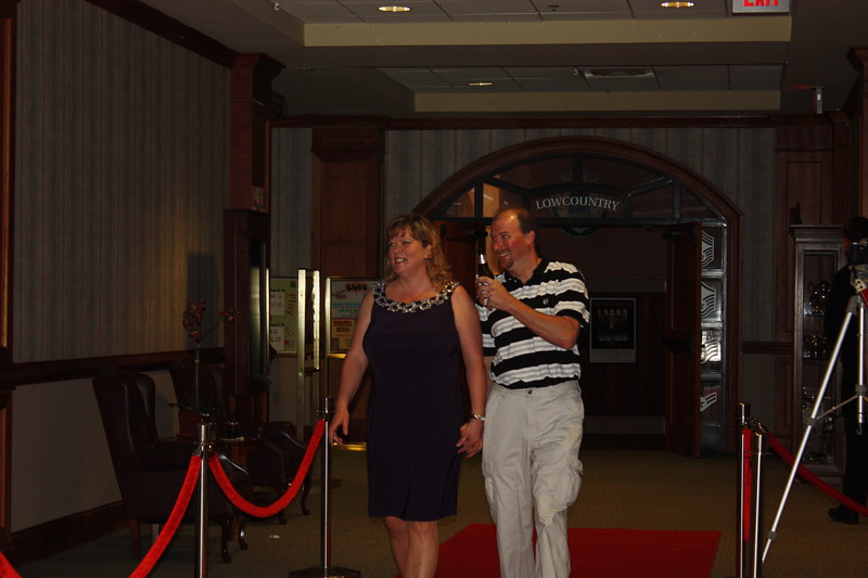 2012 CCPRC Awards Banquet 036.JPG