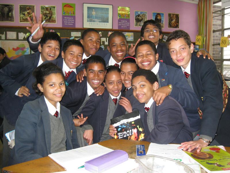 2011 South Africa 336.jpg
