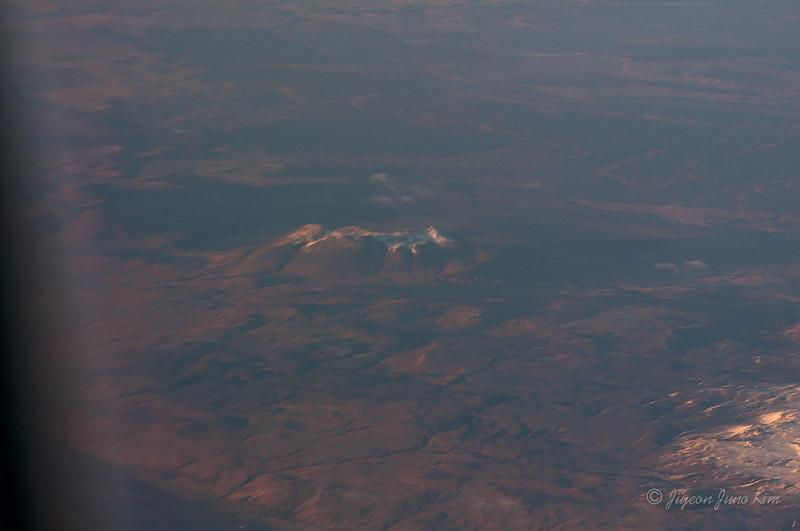 Iceland-aerial-view-0275.jpg