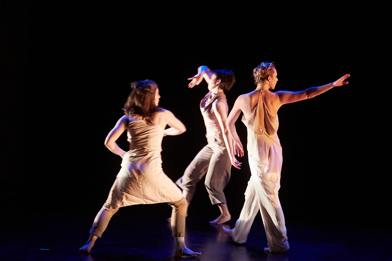 Kizuna Dance Tech Rehearsal243.jpg