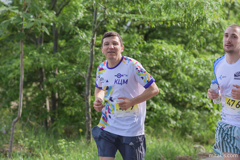 mitakis_marathon_plovdiv_2016-120.jpg
