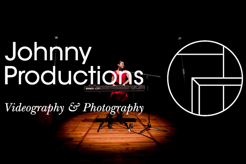 0007_day 2_ SC flash_johnnyproductions.jpg