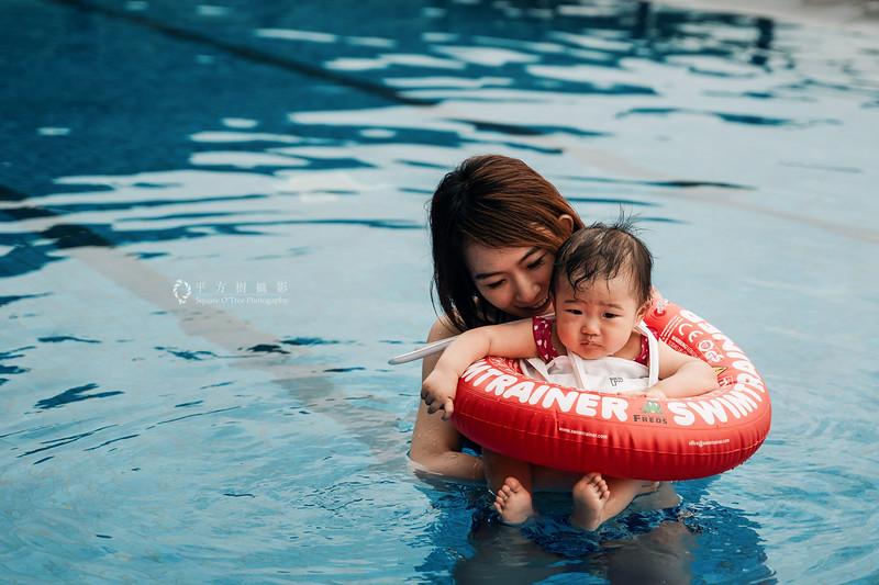 全家福 Family Photos by 平方樹攝影     http://www.square-o-tree.com/     Square O' Tree▶     https://www.facebook.com/square.o.tree/