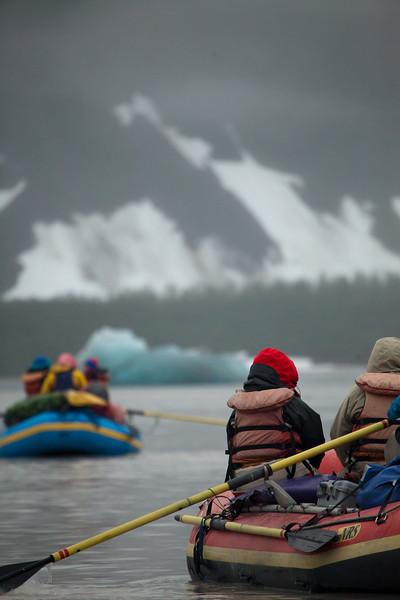 Alaska Copper River-9728.jpg