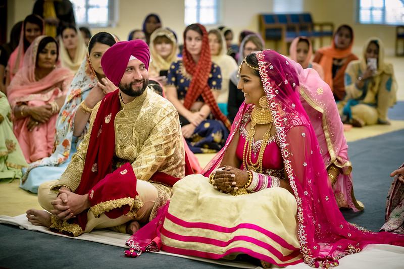 Neelam_and_Matt_Gurdwara_Wedding-1356.jpg