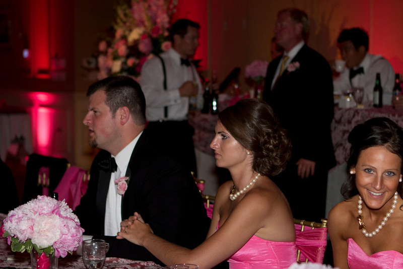 2012 Sarah Jake Wedding-4123.jpg