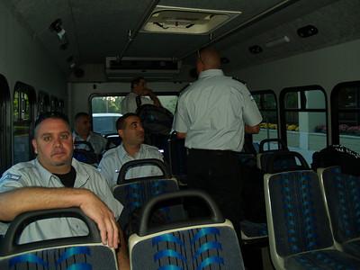 September 14, 2009