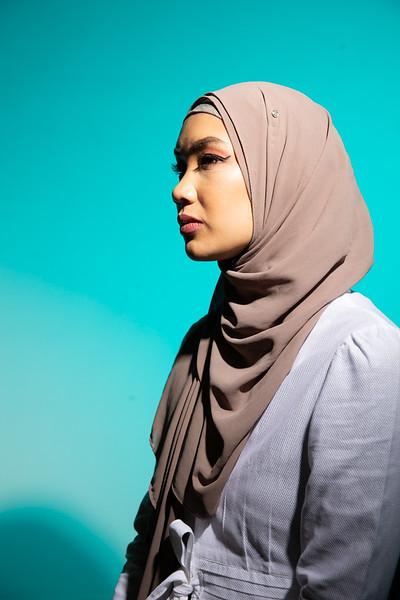 muslims-perth-05Oct2018-9984-34.jpg