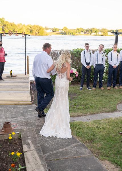 Robison-Wedding-2018-115.jpg