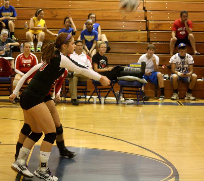 Lutheran-West-Volleyball-vs-Brooklyn--September-13-2012--2.JPG