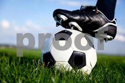 uil-state-soccer-alltournament-team