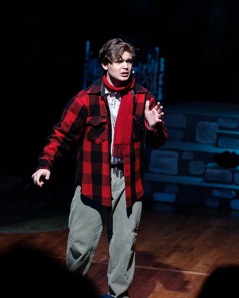 2018-03 Into the Woods Performance 1645.jpg
