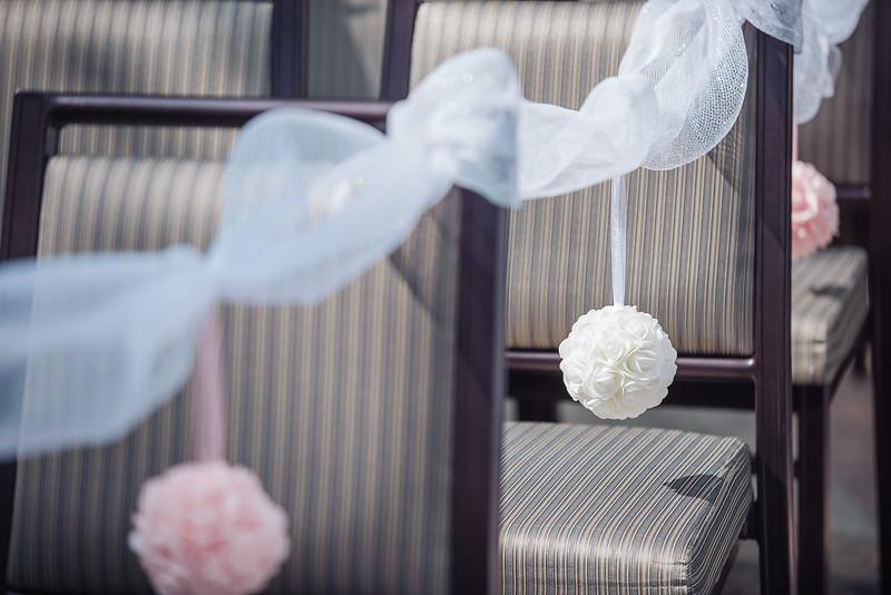 2018-09-15 Dorcas & Dennis Wedding Web-434.jpg