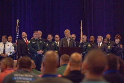 8-1-2018 Bonita Springs School Resource Officer Conference