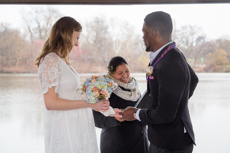 Central Park Elopement - Casey and Ishmael-36.jpg